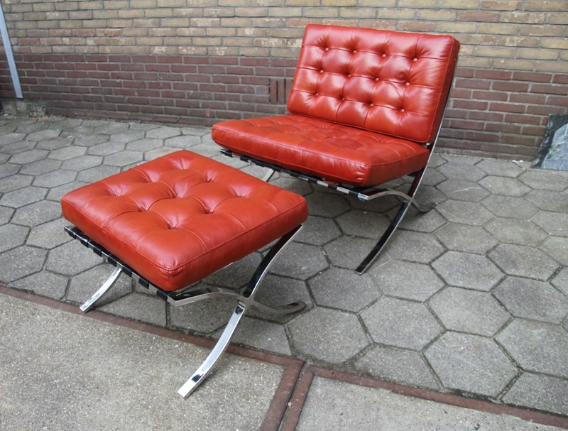 Design Meubel Groothandel : Design meubelen u2013 groothandel in exclusieve huis tuin en