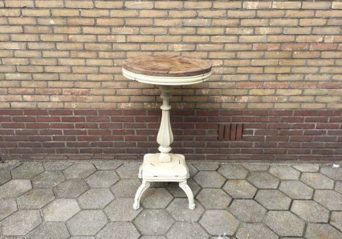 Sta tafel barnwood